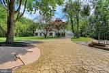5125 Conocodell Drive - Photo 6