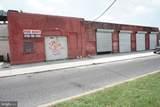 5931 Summerdale Avenue - Photo 1