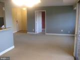 8002 Chanute Place - Photo 2