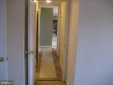 8002 Chanute Place - Photo 7