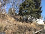 16001 Mount Savage Road - Photo 14