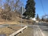 16001 Mount Savage Road - Photo 6