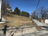 16001 Mount Savage Road - Photo 8