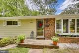 838 Cottonwood Drive - Photo 2