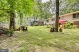 838 Cottonwood Drive - Photo 27