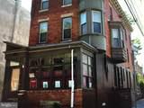 2264 Park Avenue - Photo 1