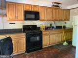 207 Spring Valley Road - Photo 3