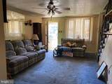 207 Spring Valley Road - Photo 4
