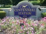 2305 Centennial Station - Photo 1