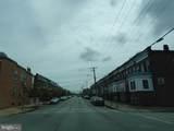 2543 Biddle Street - Photo 3