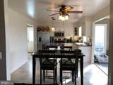 10949 Pleasant Walk Road - Photo 11