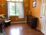 10949 Pleasant Walk Road - Photo 22