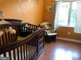 10949 Pleasant Walk Road - Photo 23
