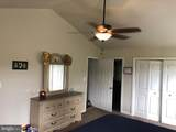 10949 Pleasant Walk Road - Photo 27