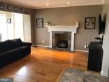 10949 Pleasant Walk Road - Photo 5