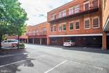 515 Wythe Street - Photo 5