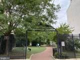 218 Greenwich Street - Photo 25