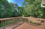 494 Kentucky Springs Road - Photo 26
