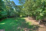 494 Kentucky Springs Road - Photo 34