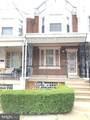 312 Lindley Avenue - Photo 1