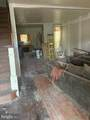 5028 Brown Street - Photo 5
