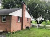 2833 Butter Road - Photo 4