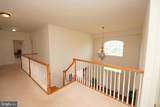11 Ridgeview Way - Photo 45