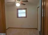 6151 Newton Way - Photo 4