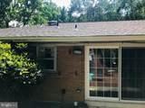 3434 Oakhurst Drive - Photo 40