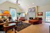 11806 Fawn Lake Parkway - Photo 17