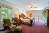 11806 Fawn Lake Parkway - Photo 35