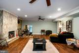 11806 Fawn Lake Parkway - Photo 54