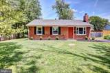 7656 Royston Street - Photo 1