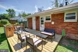 7656 Royston Street - Photo 16