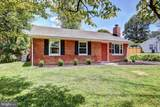 7656 Royston Street - Photo 20