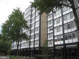 1301 Delaware Avenue - Photo 1