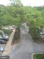 1301 Delaware Avenue - Photo 2