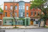 422 Franklin Street - Photo 25