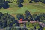 2080 Golf Course Drive - Photo 32