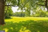 2080 Golf Course Drive - Photo 6