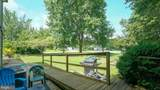 820 Meadowview Drive - Photo 35