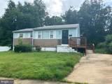 3602 Edwards Street - Photo 1