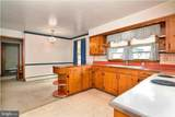 301 Wrights Avenue - Photo 12
