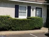 4802 Neshaminy Boulevard - Photo 3