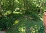 2448 Shadywood Circle - Photo 40