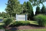 2448 Shadywood Circle - Photo 44
