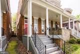 4666 Kernwood Avenue - Photo 1