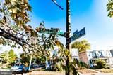 4666 Kernwood Avenue - Photo 2