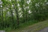 Deerfield Circle Parcel 846 - Photo 3