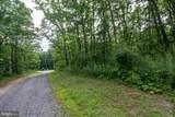 Deerfield Circle Parcel 846 - Photo 4